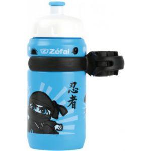 Ninja Boy drikkeflaske