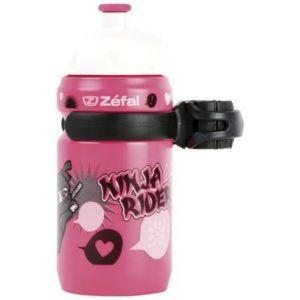 Ninja Girl drikkeflaske