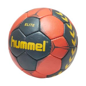Elite håndball