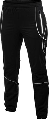 Craft High Function Pant