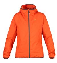 Bergtagen Lite Insulation Jacket Dame