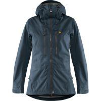 Bergtagen Eco-Shell Jacket Dame