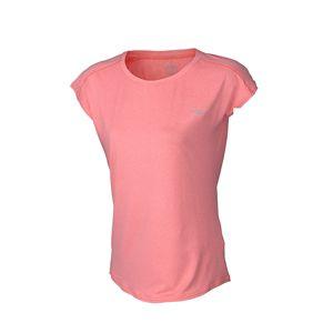 Jagny II Trenings T-Skjorte Dame