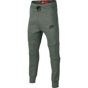 Tech Fleece joggebukse junior