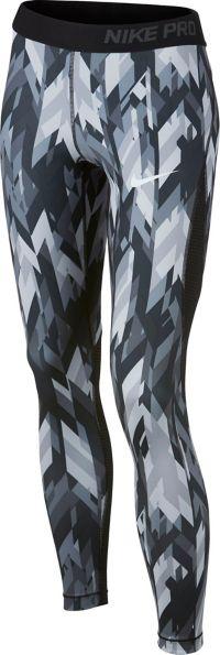 Nike Pro Hypercool Tights Jr.