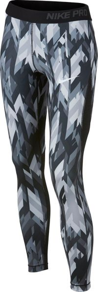 Nike Pro Hypercool Tights Jr.