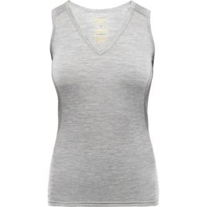 Breeze ullsinglet dame