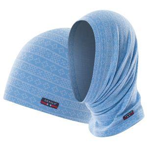 Alnes Headwear Hals Lue Sett