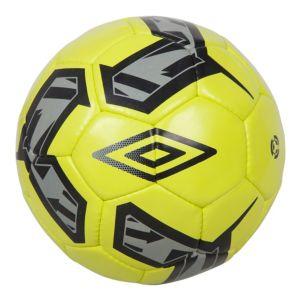 Mundial Fluor Rubber fotball