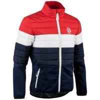 Jacket Davos Jakke Junior