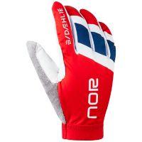 Glove Revolution Langrennshanske