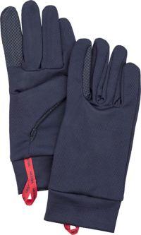 Touch Point Dry Wool Hanske