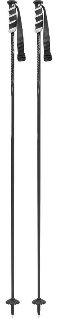 Excalibur Carbon DD5 alpinstav