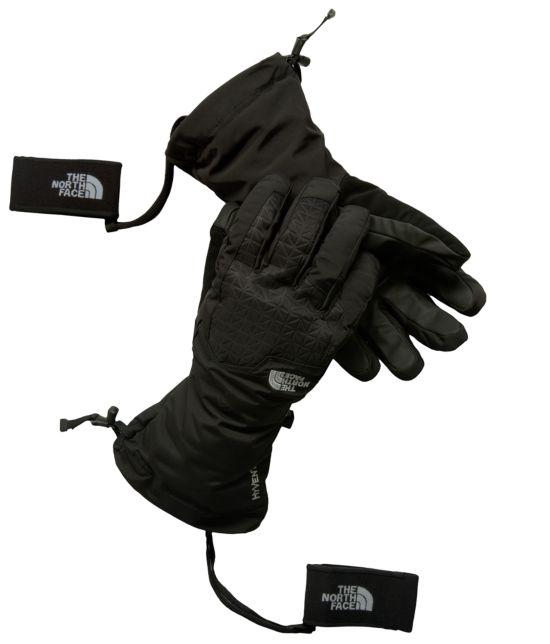 M Montana Glove