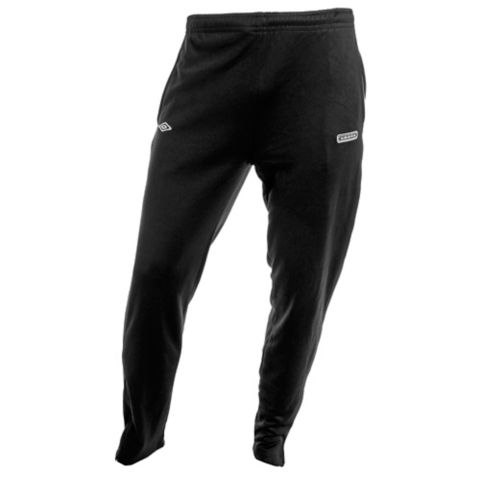 Forte Joggebukse Jr BLACK