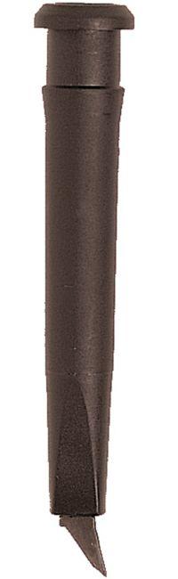 Ferrule Mountain Piggholk 10mm