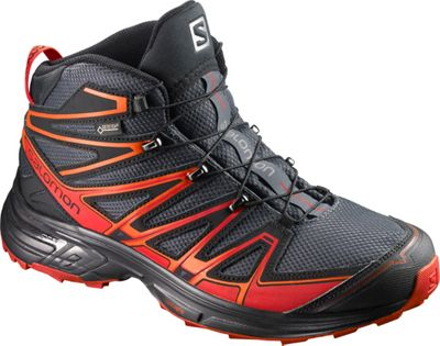 X-Chase Mid Gtx®