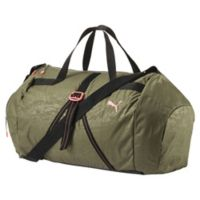 Fit AT Sports Duffle Treningsbag