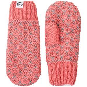 Now Warm Knitted ullvott junior
