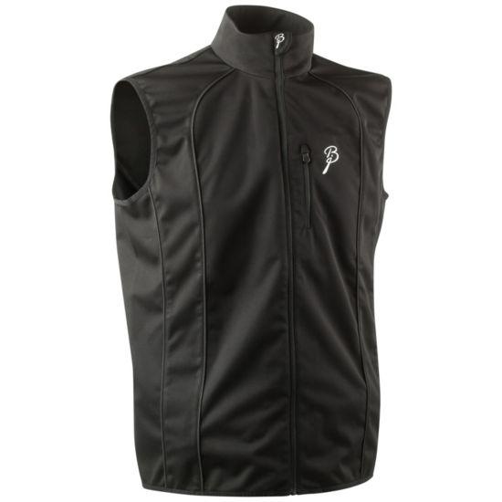 Vest XCC BLACK
