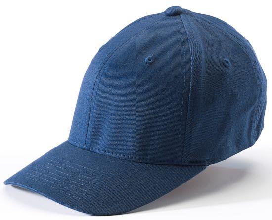 No. One Flexfit Cap