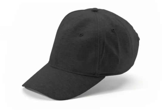 Basic 2 Adjustable Cap BLACK
