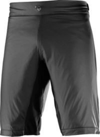 Drifter Air Shorts Herre