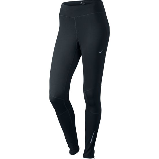 Thermal Tights Dame