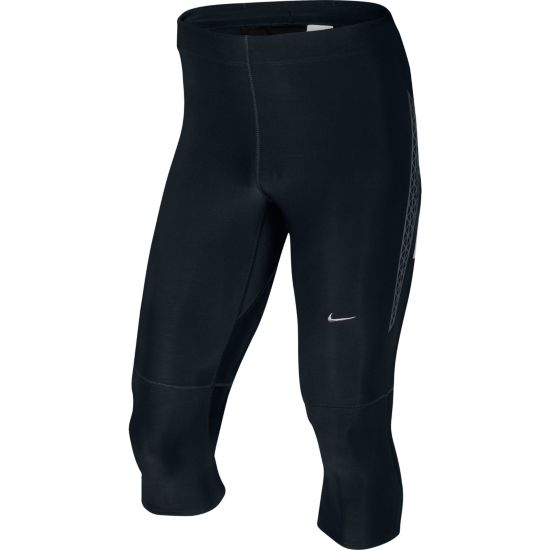 Tech Capri Mens