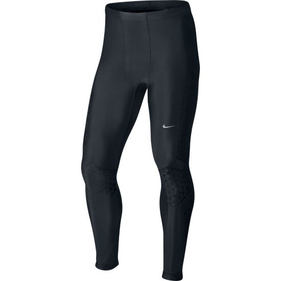 Swift Tight Mens 010-BLACK/BLACK