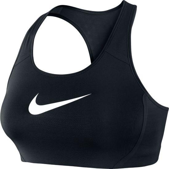 Nike Shape Swoosh Bra 2.0
