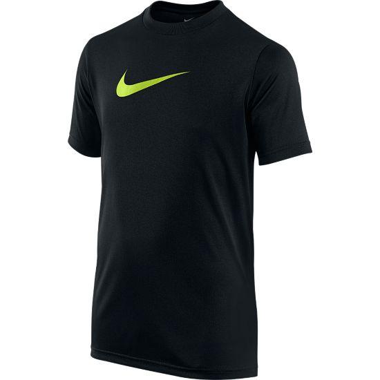 Legend SS T-skjorte Junior