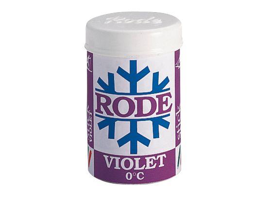 P40 Festevoks Violet