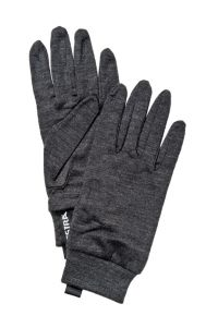 Merino Wool Liner Active