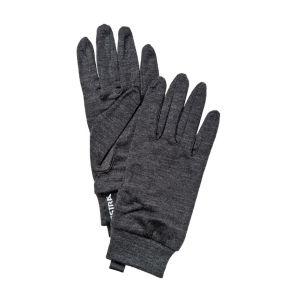 Merino Wool Liner Active hansker