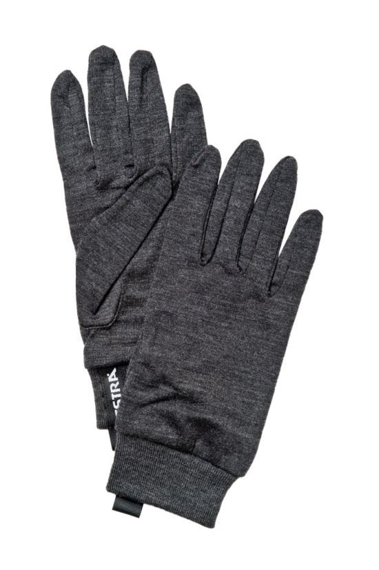 Merino Wool Liner Active KOKS