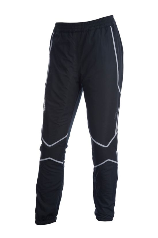 Star XC pants Juniors SORT