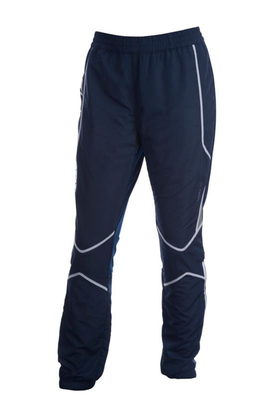 Star XC pants Juniors NEW NAVY