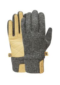Ridge Glove Hansker