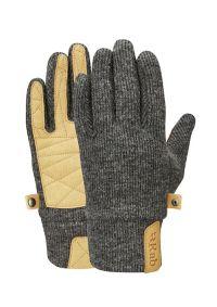 Ridge Glove Hansker Dame