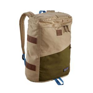 Toromiro Pack 22 Liter Ryggsekk