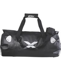 Seamless Waterproof Bag 35L
