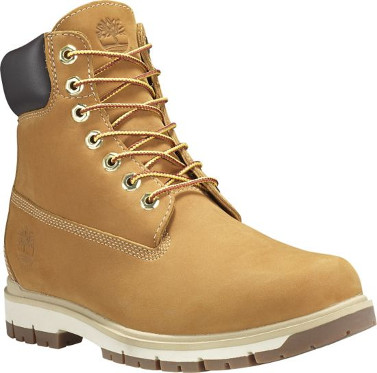 Radford 6 Boot WP Herre WHEAT