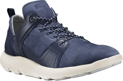 Fly Roam Leather Oxford  Herre