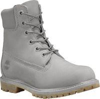 6In Premium Boot Dame