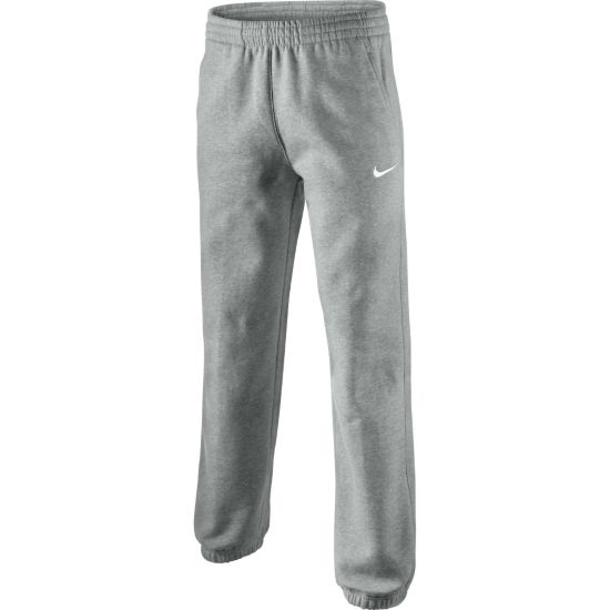 Nike Score Cuffed Fleecebukse Junior
