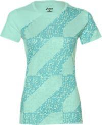 Lite-Show Trenings T-Skjorte Dame