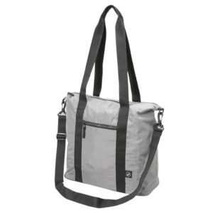Training Handbag Treningsbag