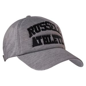 Russell Athletic caps