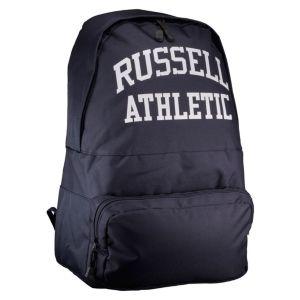 Backpack ryggsekk